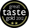 Great Taste Gold