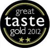 Great Taste Gold