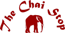 The Chai Stop